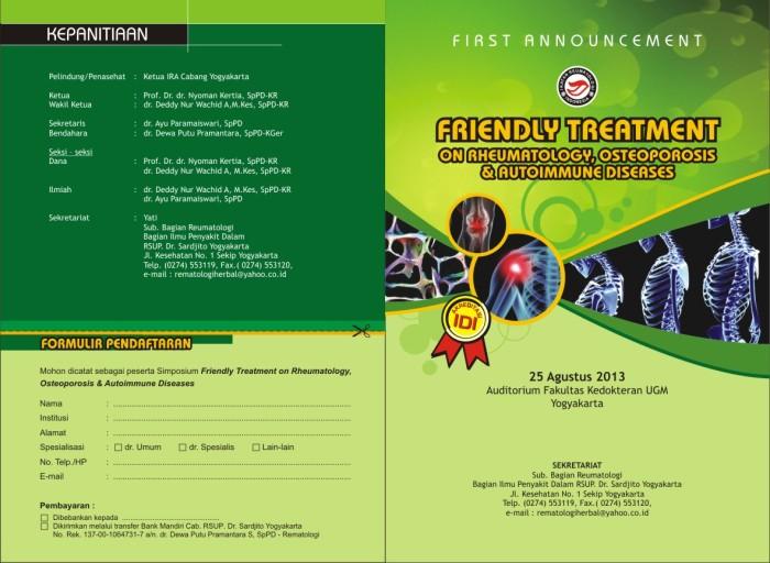 Leaflet Baru depan